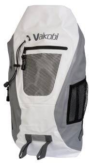 backpack_PNG6329
