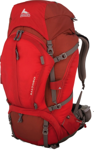 backpack_PNG6330