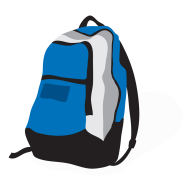backpack_PNG6331