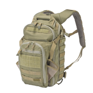 backpack_PNG6332