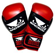 bad boy boxing gloves free png download