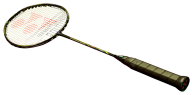 badminton bat free PNG