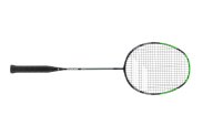 Badminton bat Image free download
