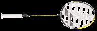 badminton bat image