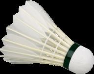 badminton free PNG