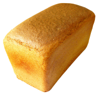 baked full breed  free png download