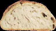 bakked sliced breed  free png image download