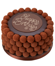 ball rounded cake free png download