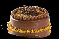 ball top cake free png download