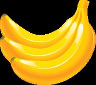 banana clipart free png
