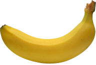 banana download free