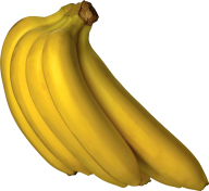 banana download