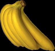 banana download