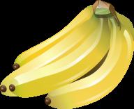 banana free HD
