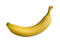 banana hd free download