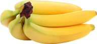 banana png download