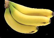 banana png free