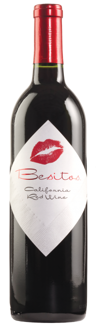 baseto wine bottel free png download