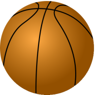 basketball art png
