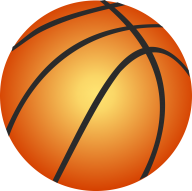 basketball clip art png free