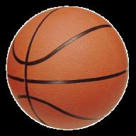 basketball png free