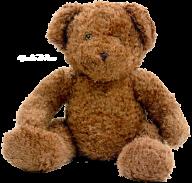 Bear Doll Png Image