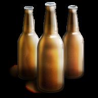 beer bottel  free image download