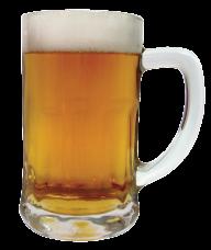 beer cup  free image download
