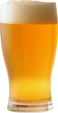 beer free image download