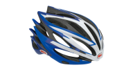 Bicycle Helmet Free PNG Image Download 1