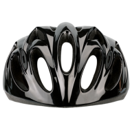 Bicycle Helmet Free PNG Image Download 10