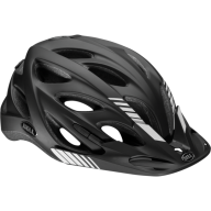 Bicycle Helmet Free PNG Image Download 12