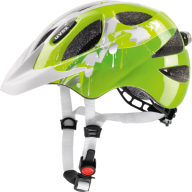 Bicycle Helmet Free PNG Image Download 13