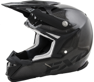 Bicycle Helmet Free PNG Image Download 14