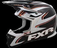 Bicycle Helmet Free PNG Image Download 15