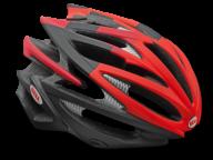 Bicycle Helmet Free PNG Image Download 16