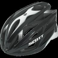 Bicycle Helmet Free PNG Image Download 18
