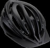 Bicycle Helmet Free PNG Image Download 19