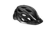 Bicycle Helmet Free PNG Image Download 2