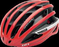 Bicycle Helmet Free PNG Image Download 20