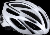 Bicycle Helmet Free PNG Image Download 21