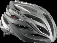 Bicycle Helmet Free PNG Image Download 22