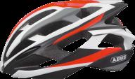 Bicycle Helmet Free PNG Image Download 23