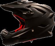 Bicycle Helmet Free PNG Image Download 24