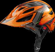 Bicycle Helmet Free PNG Image Download 25