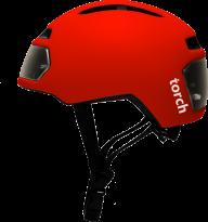 Bicycle Helmet Free PNG Image Download 26