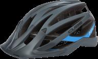Bicycle Helmet Free PNG Image Download 27
