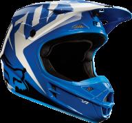 Bicycle Helmet Free PNG Image Download 28