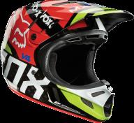 Bicycle Helmet Free PNG Image Download 29