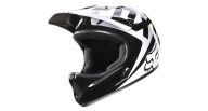 Bicycle Helmet Free PNG Image Download 3